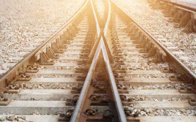Article: Deboarding Crazy Train