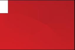 pivot o logo