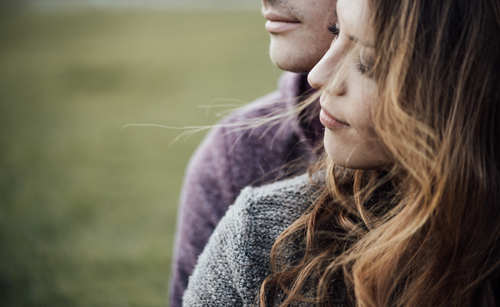 What Are The Different Types Of Attachment Styles?