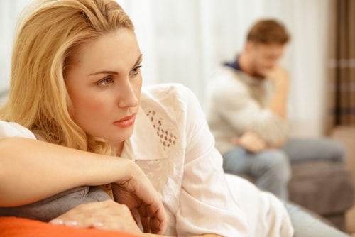 Can A Narcissist Be Codependent?