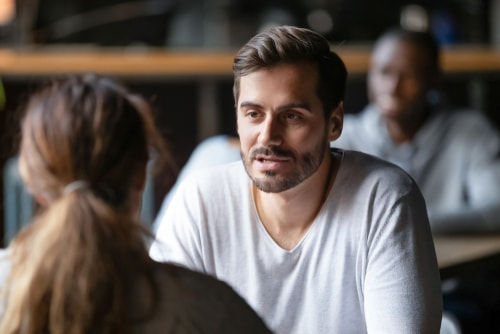 What Attachment Style Do Narcissists Have?
