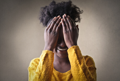 Is It OK To Cry In A Relationship?
