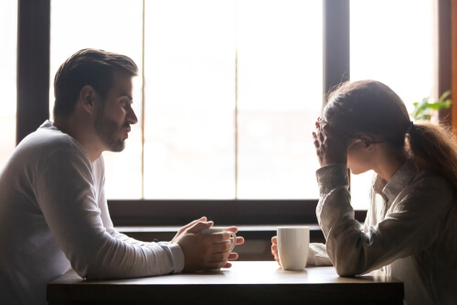 How Do You Know If You Have Relationship Anxiety