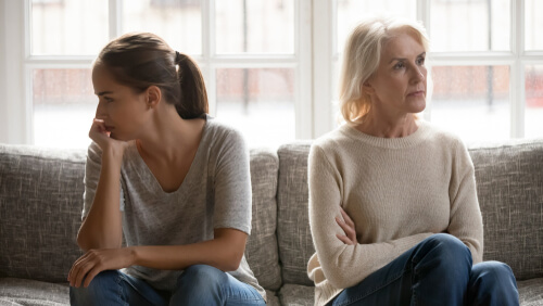 What Are The Signs Of A Dysfunctional Family